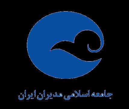 کمیته جوانان جامعه اسلامی مدیران: نتیجه حاصل از مدیریت بیماری کرونا مناسب نیست